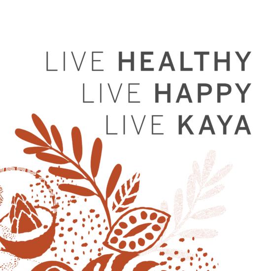Live Kaya Social
