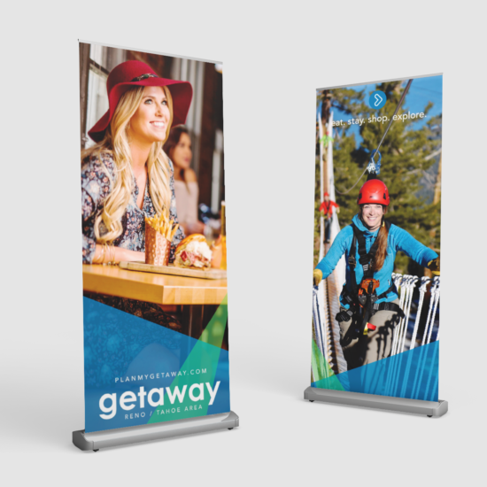 mockup-of-two-roll-up-banners-standing-against-a-solid-color-backdrop-917-el
