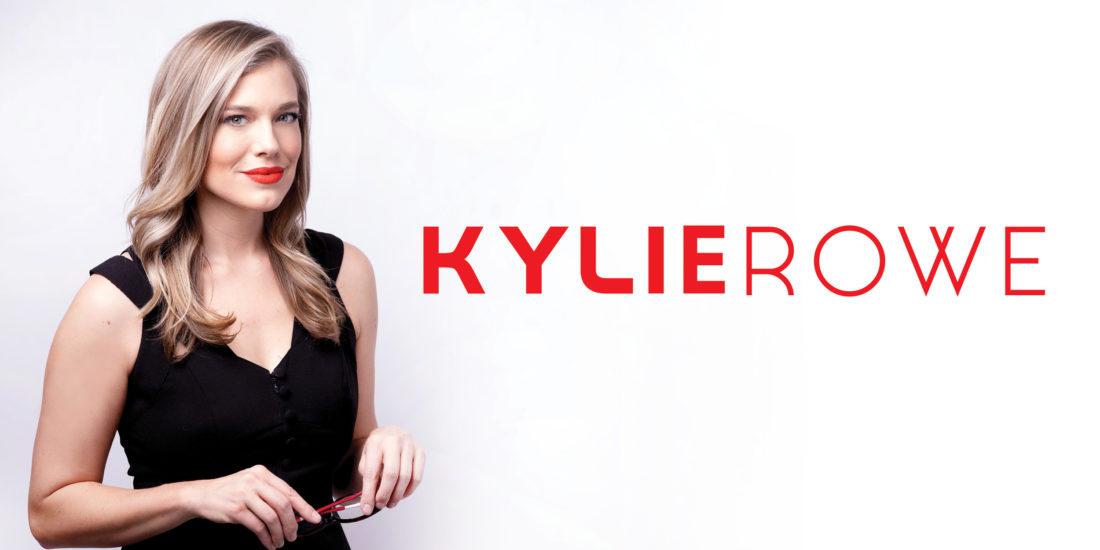 Kylie Rowe Facebook